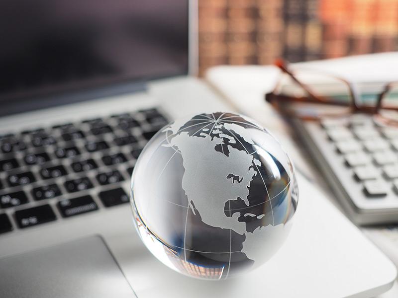 海外FX業者の比較ブログ│キャンペーン情報、キャッシュバックサイトのTariTali(タリタリ)等についてご紹介! home