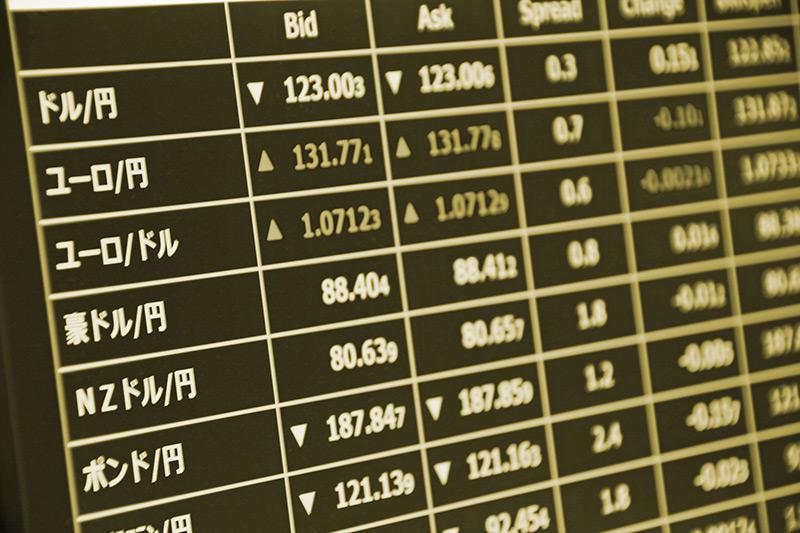 海外FX業者の比較ブログ│FX初心者向け!FXで稼ぐ情報やキャッシュバックのTariTali(タリタリ)をご紹介! home